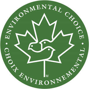 canada-ecologo
