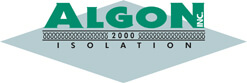 Isolation Algon 2000